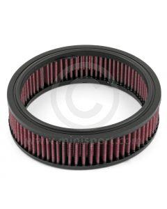 K&N Air Filter Element - 998cc - HS4 Carb 1982-89