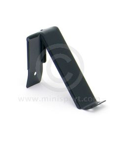 Boot Board Rear Mounting Bracket Stand