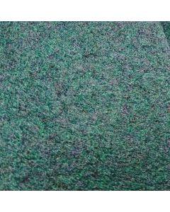 Deluxe Carpet Set - Green