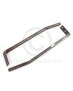 Mini Front End Brace Bars