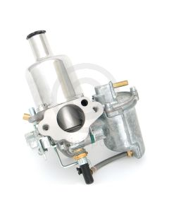 """Single HS2 1.25"""" SU Carburettor - with left hand inter-connect (LHIC)"""