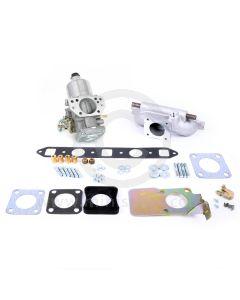HIF44 SU Carburettor Full Kit