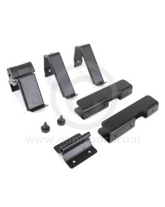NCMCK941 Newton Commercial Trim Boot Board Bracket Kit to be used with 165 Tyres