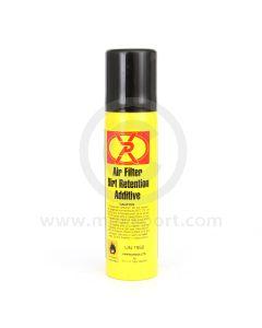Pipercross Air Filter Dirt Retention Additive Spray Oil