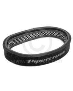 Classic Mini Air Filter Element - Injection 1992-01 from Pipercross