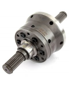QDF36K - Quaife ATB Helical LSD differential for all pot joint type Mini gearboxes