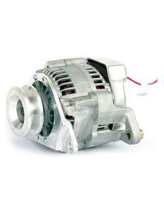Performance Alternator 50amp output