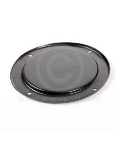RETBBP Mini Bulkhead Blanking Plate