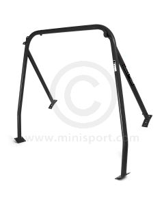 RBN003 Mini front roll cage   Safety Devices