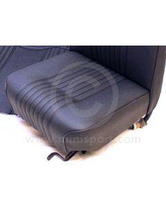 Mini Mk2 Front Seat Base Cover