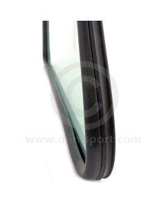 JRC2673 Seal Fixed Rear Quarter Glass - Mk3 on