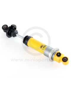SPAG893-AS164  Spax adjustable coil over Mini front shock absorber each