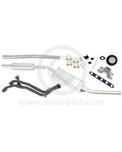 Stage 1 VAN Tuning Kit - 1275 - HIF44 Carb