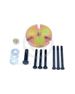 Flywheel Puller Tool - Heavy Duty