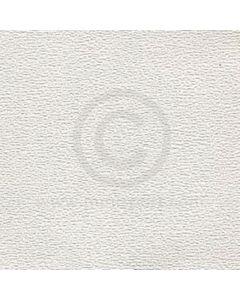White - Sunvisor - Mini - 64-65