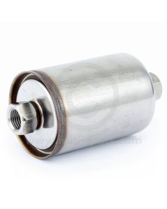 Fuel Filter - In Line - Injection