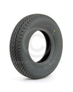Yokohama Y350S - 145x8x10 Tyre